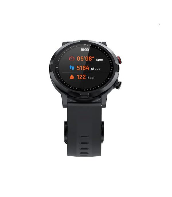 image-Haylou Smart Watch RT LS05S