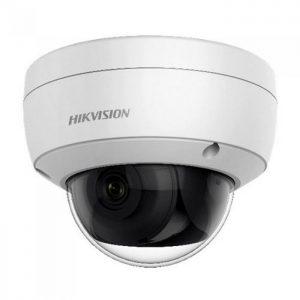 image-HIKVISION DS-2CD2146G2-I(2.8mm)