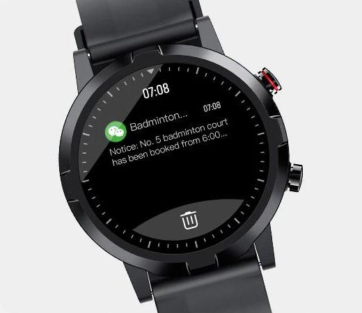 Xiaomi Haylou RT LS05S