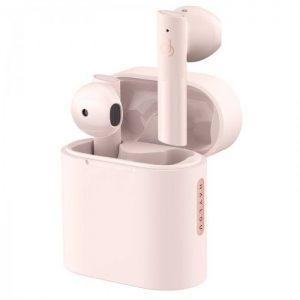 Xiaomi Haylou T33 Moripods Pink