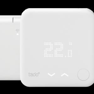 Tado inteligentný termostat V3 Starter Kit