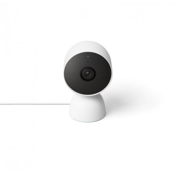 Google Nest Cam Stand