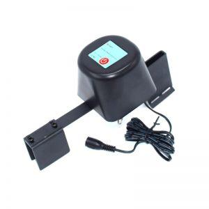 gr-smarthome-zigbee-3-0-auto-valve
