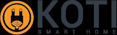 Koti.sk - Inteligentná domácnosť