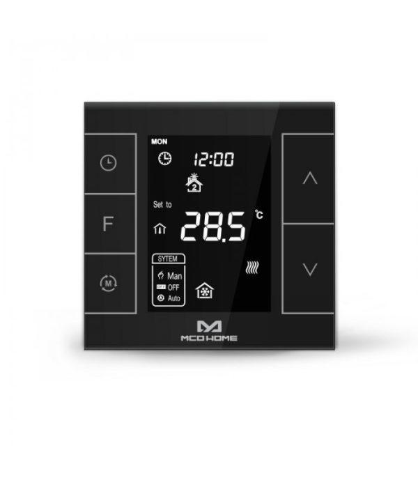 image-MCO Home Termostat pre ohrievače vody Verzia 2 (MH7H-WH), Čierny