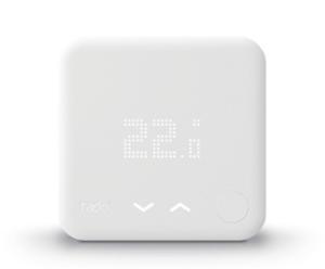 tado-kablovy-termostat-addon