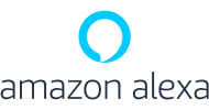 amazon-alexa-banner-logo-smart-home